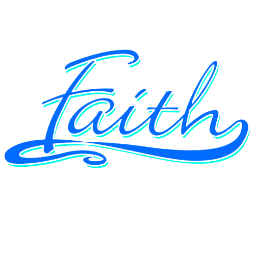 Remembering Faith