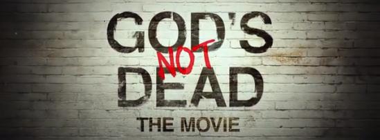 Bible Studies, and movie night!